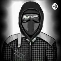 MaskFace podcast