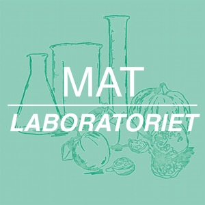 Matlaboratoriet