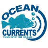 Ocean Currents Radio Program artwork