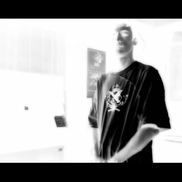 Nostic - Underground Hip Hop Styles