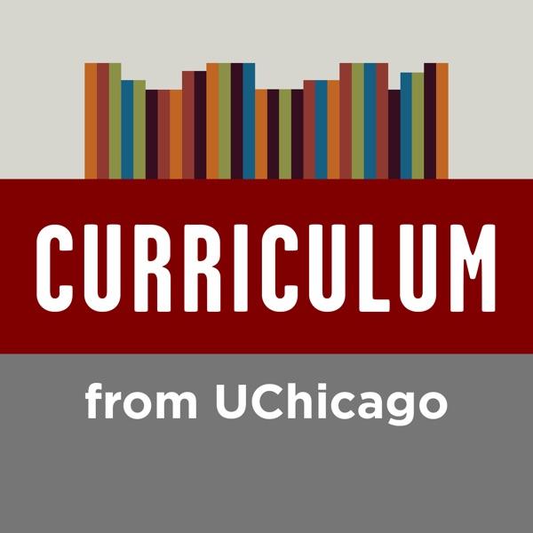 Curriculum from UChicago
