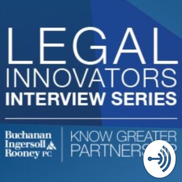 Legal Innovators Interview Series