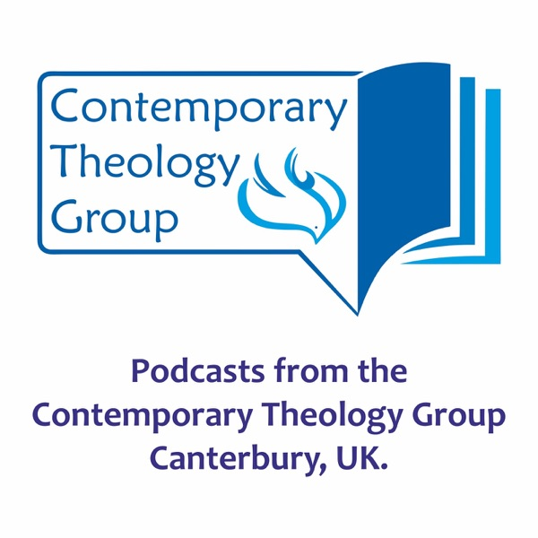 Canterbury Contemporary Theology Group