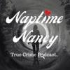 Naptime Nancy Drew Podcast