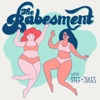 The Babesment