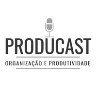 Producast - Organização e Produtividade: Porque ninguém tem tempo a perder! podcast