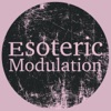 Esoteric Modulation artwork