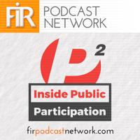 Inside Public Participation podcast