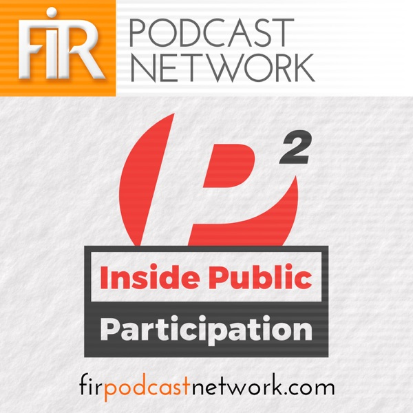 Inside Public Participation