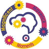 Magnificent Maverick Moments podcast