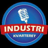 IndustriKvarteret podcast