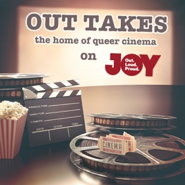 Out Takes: Melbourne Documentary Film Festival 2019 on Apple