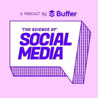 The Science of Social Media:Buffer