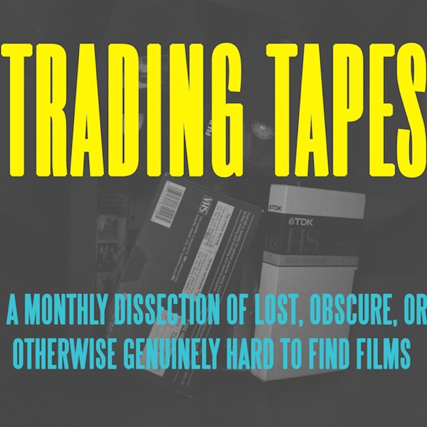 Trading Tapes