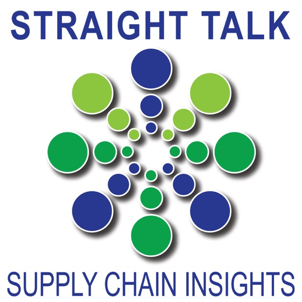 Straight Talk With Supply Chain Insights