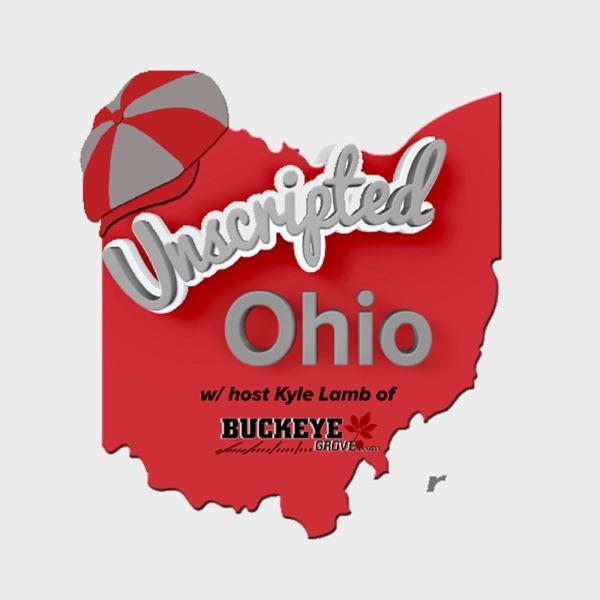 Unscripted Ohio