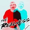 The Realness Podcast