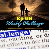 What is the Opportunity Cost, costing you? | Weekly Challenge