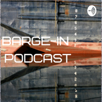 Barge-In Podcast podcast