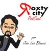 Roxty City PodCast