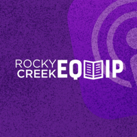 Rocky Creek Equip podcast