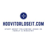 Hoovitorloseit podcast