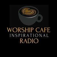 Worship Cafe Radio podcast
