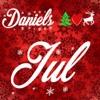 Daniels Jul