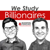 We Study Billionaires - The Investor's Podcast Network - The Investor's Podcast Network