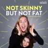Not Skinny But Not Fat artwork