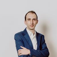 Roberto Ettorre Web Marketing podcast
