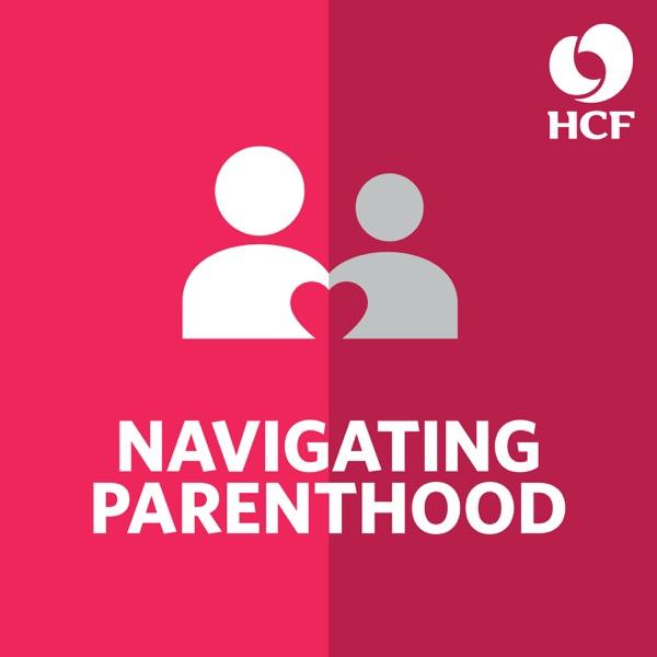 Navigating Parenthood