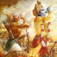 Gita For Daily Living