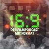 16:9 Der Filmpodcast mit Format artwork