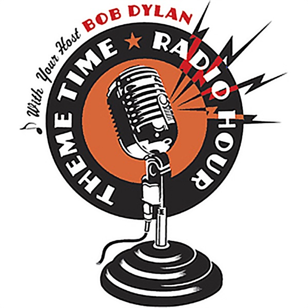 Theme Time Radio Hour Archive » Theme Time Radio Hour