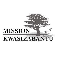 Sermons – KwaSizabantu Mission