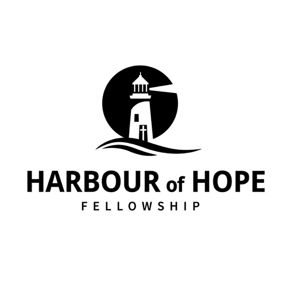 Harbour of Hope - Messages