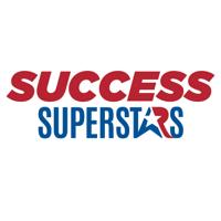 Success Superstars podcast