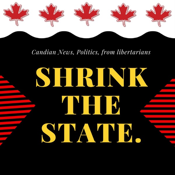 Shrink the State