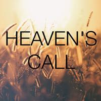 Heaven's Call podcast