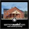 Lisburn Free Presbyterian Church artwork