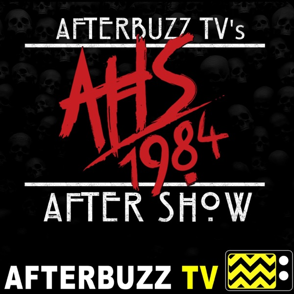 The American Horror Story After Show Podcast image