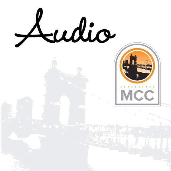 MCC Church Sermon Audio