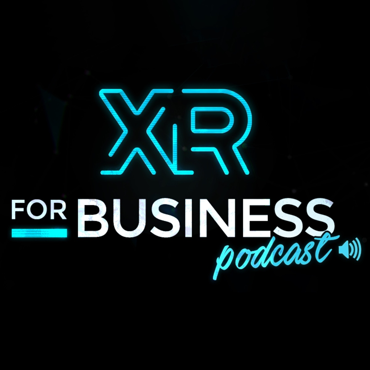 XR for Business