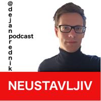 #neustavljiv podcast