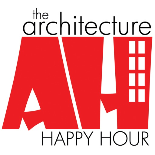 Cover image of The Architecture Happy Hour