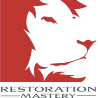 Restoration Mastery podcast