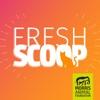 Fresh Scoop artwork