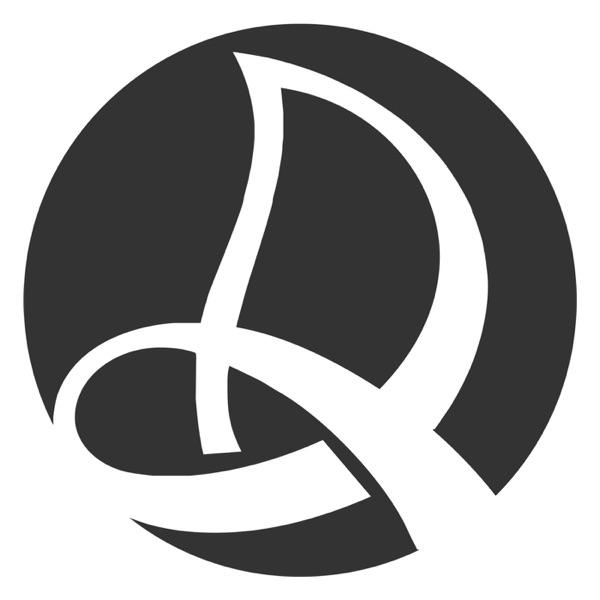 Assembleia de Deus Online | Pregações