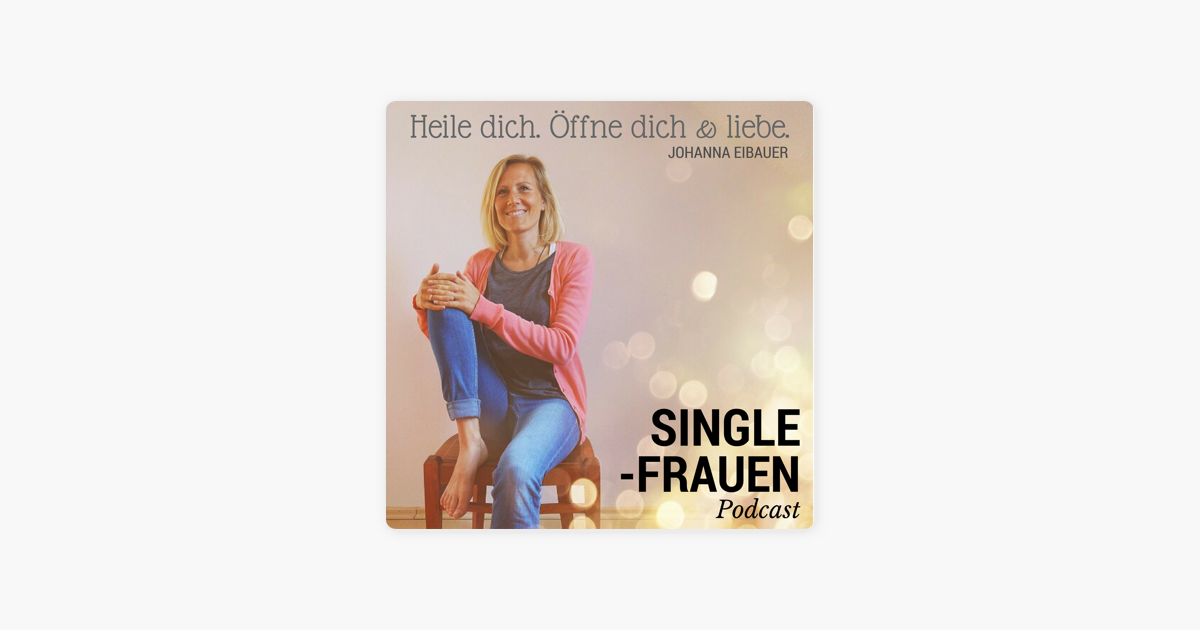 Single frauen straubing